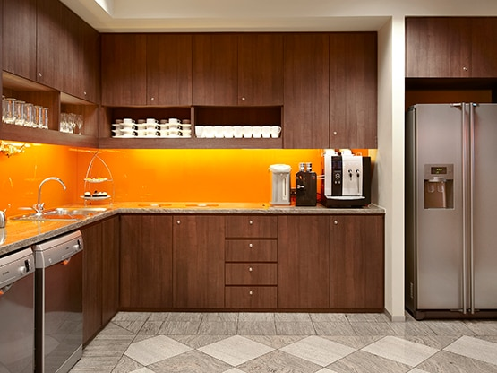 kitchen-marina-bay-financial-centre-singapore-555x416.png