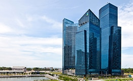 building-marina-bay-financial-centre-singapore-262x160.png